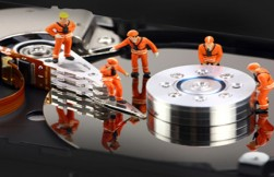 13-Hard_Disk_Failure_and_Data_Recovery